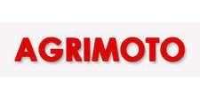 Agrimoto