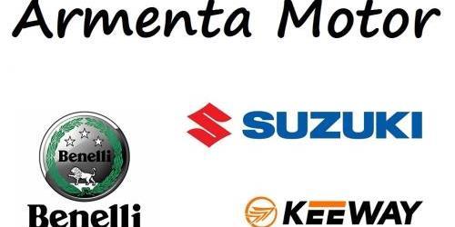 Armenta Motor