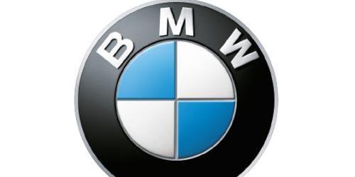 logo de Autopremier Madrid