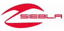logo de Motos Siebla