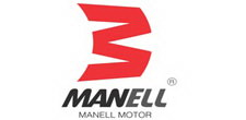 Manell Motor
