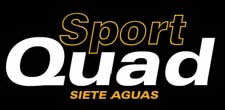 Sport Quad BTT