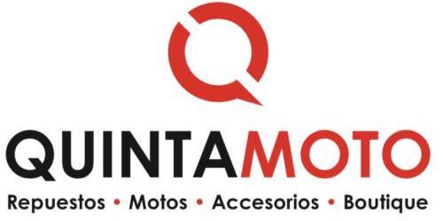 Quintamoto S.L