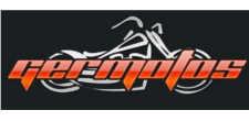 logo de Germotos