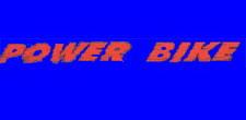 logo de Power Bike