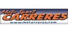logo de Motosport Carreres