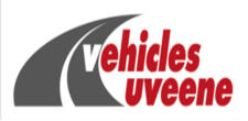logo de Vehicles Uveene