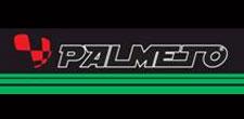 Palmeto Motor