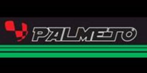 logo de Palmeto Motor