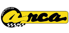 logo de Anca