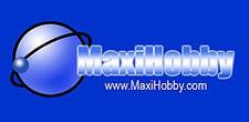 Maxihobby Motor